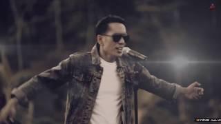 Asbak Band - Cuma Bohong (Official Video)