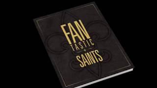 Fantastic Saints Intro