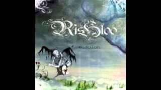 Rishloo - Weeble Wabble, Eidolon Alpha, and Omega