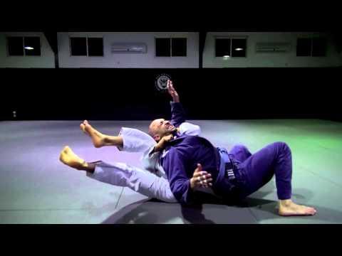 Reza's Martial Art Center - RMAC.