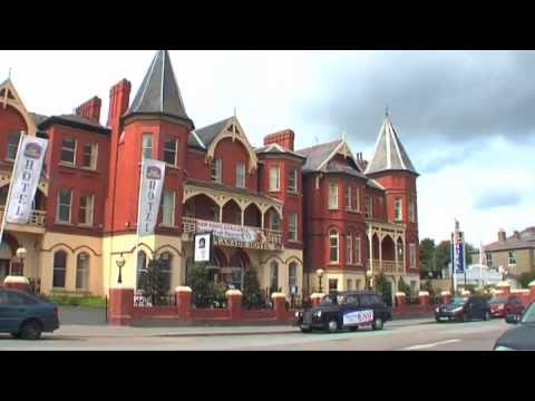 Best Western Esplanade Hotel Bray Co Wicklow Ireland