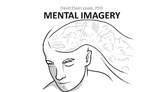 9.2 Mental Imagery