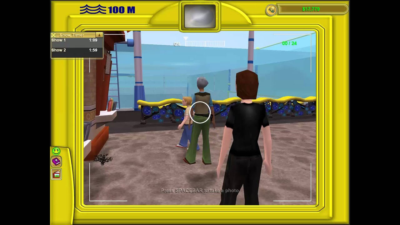 Zoo Tycoon Marine Mania Free Download For Mac - bestlinesong's blog