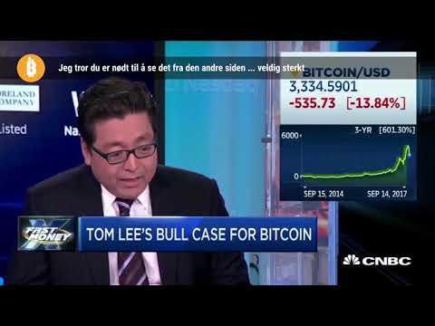 """""""bitcoin profit norge"""" god morgen - """"bitcoin profit erfaringer"""" - Lag $13000 i dag!"""
