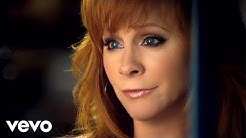 Reba McEntire - Consider Me Gone (Official Video)