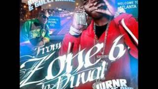 *NEW* Gucci Mane- On Deck
