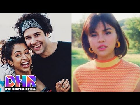 WHY Liza Koshy & David Dobrik Are Over - Selena Gomez' New Video INSPIRED by Justin Bieber?! (DHR)