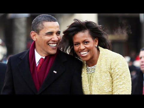 Most-Memorable-Celeb-Moments-From-Presidential-Inaugurations-Through-the-Years-Flashback