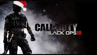 Call of Duty: Black Ops 3 - Gun Game (HAVOC)