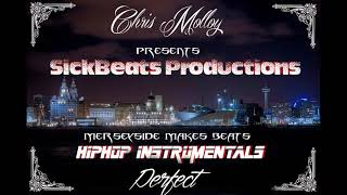 ed-sheeran-perfect-hiphop-instrumental-w-hook