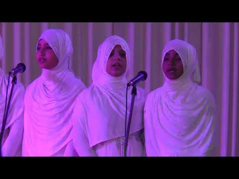 RABI SHUKRAN GRATUITEMENT TÉLÉCHARGER MUSIC YA