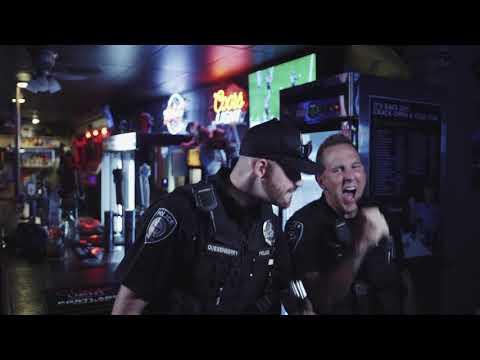 Gresham Police Lip Sync Challenge