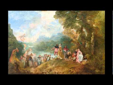 analysis of fragonard the swing French rococo: watteau, boucher and fragonard - when one thinks of the rococo, one immediately thinks of the decorative arts and ornamentation if the baroque was over the top in terms of style, rococo .