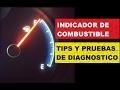 Como Funciona El Medidor De Nivel Combustible Y Como Probarlo mp3