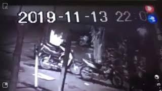 Bảo Sơn - Lục Nam - Bắc Giang. Án mạng do cãi nhau trong khi ăn nhậu.