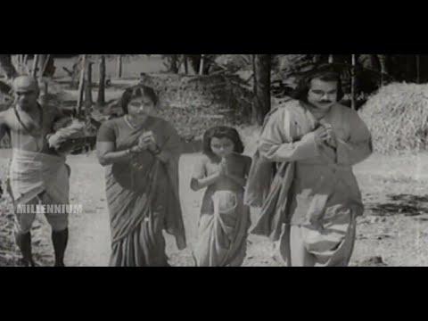 Hit Song | Thyagame Mahithame | Harishchandra | Malayalam Film Song