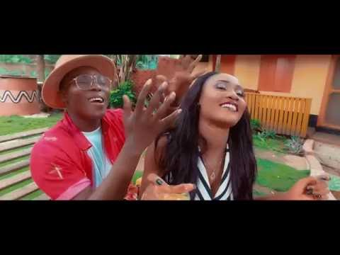 Petrah ft  Reekado Banks – Baby (official Video).