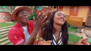 Petrah ft  Reekado Banks - Baby (official Video).