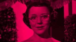 BLINKER - Pinke Blicke (Offizielles Musikvideo)