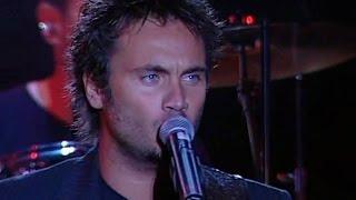 Nek Live In Gampel 2005 FULL CONCERT HD
