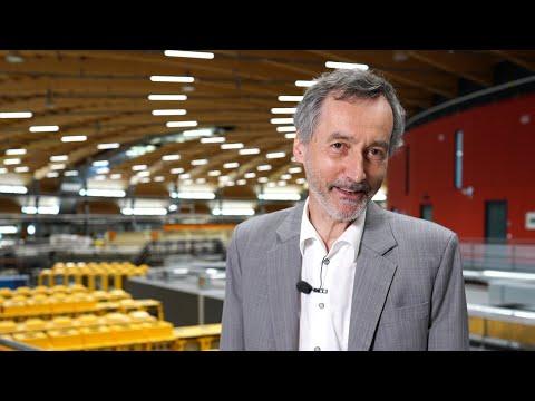 SWITCH-CERT: Das unabhängige Multisektor-CERT der Schweiz