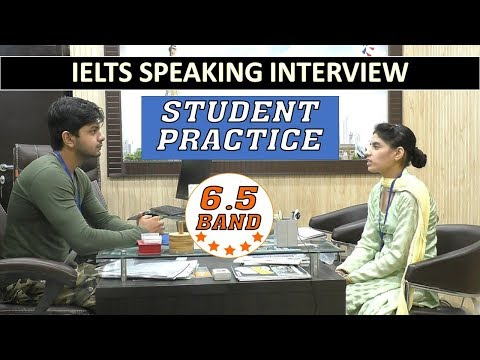✔ielts-speaking-test-sample-band-6.5-interview---ielts-speaking-indian-student