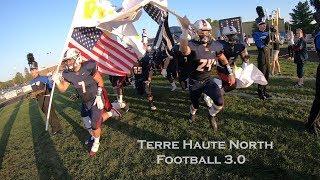 THN Football 3.0!