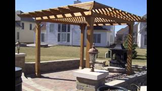 Patio Cover In Newhall | Newhall Patio Cover | Patio Cover Pro