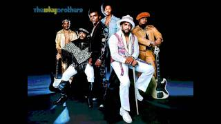 Isley Brothers - Shout (HQ)