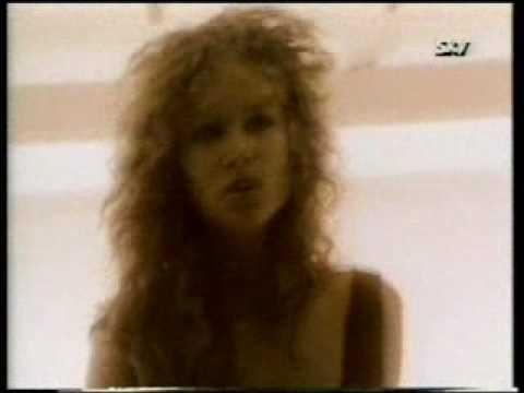 Rosie Vela - Magic Smile (1986)