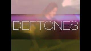 Deftones - Smile (2014)