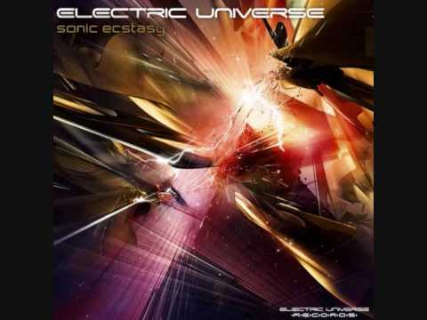 electric universe - the riff 2009