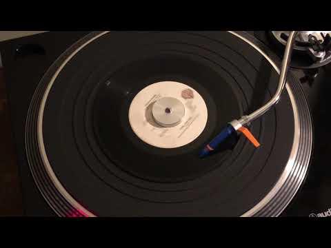 Chaka Khan - I Feel For You [45 RPM EDIT]