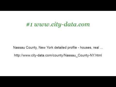 Salary Of A Teacher's Aide In Nassau County, New York