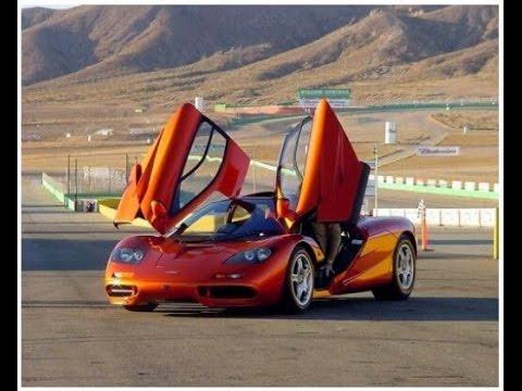 Just Cause 3 como pegar o carro de Fórmula 1