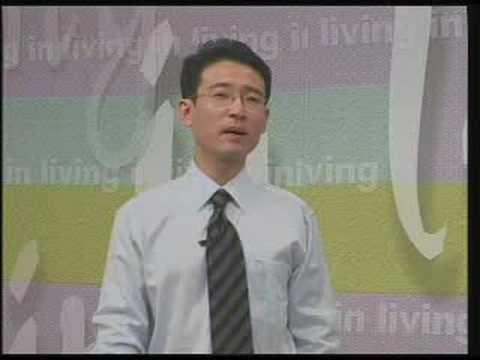 INL75-손관절염에 대해서 (김동진)