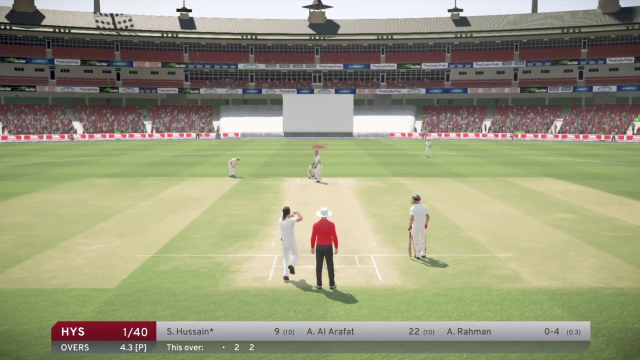 how to make runs in cricket