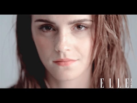 "Happy 27th Birthday Emma Watson ""Hermione Granger"" (15/04/17)"