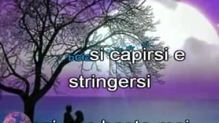Dario Baldan Bembo   Tu cosa fai stasera cover by Enry