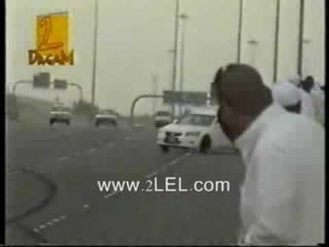 only in saudi arabia    (sport)