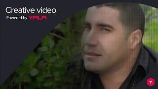 Hamid El Mardi - Khwitmo Fidiya (Audio) / حميد المرضي - خويتمو في إيديا