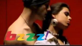 Смотреть клип Adrian Gaxha Ft. Snow Black - Ti Tani