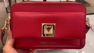 Different Styles of MICHAEL KORS Handbags/Bags/Shoulder Bags/Crossbody Bags