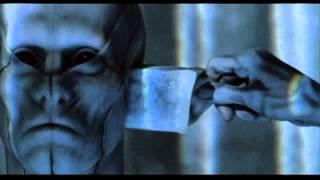 Canción Paracaidas - Don Lunfardo y El Señor Otario