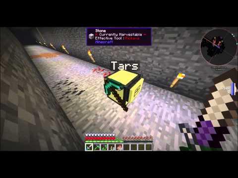 FTB 1.7.10 Turtle Mining Program