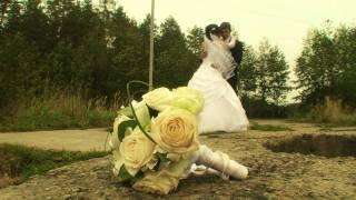 Свадьба Андрея и Анны.mp4