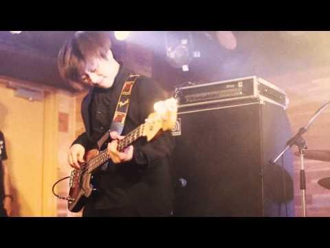 SWANKY DOGS - ワンシーン(MV)