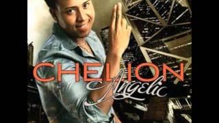 Chelion - Atrapados.wmv