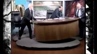 Arab Debate :)) A Funny Videos Is Here :))