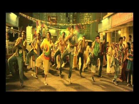Yemathita - Yaaruda Mahesh Song HD_Stereo | Cinemobita